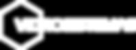 logo_vidro_ok_branco.png