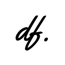 Dorien Fets (2).png