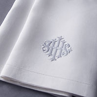 Did Corporals Monogram F 7.jpg