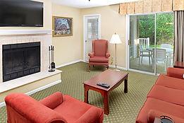 Powhatan Living Room.jpg