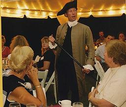 Williamsburg School of Needlework - Visit Colonial Williamsburg