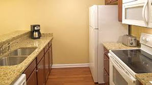 Powhatan Kitchen .jpg