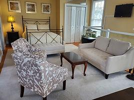 Loft Studio Living Room-Bedroom.jpg