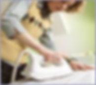 Student Ironing Linen.jpg