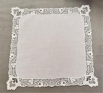 Bridal Lace Hankie - German 6 .jpg