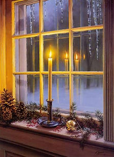 Candle_In_Window.jpg