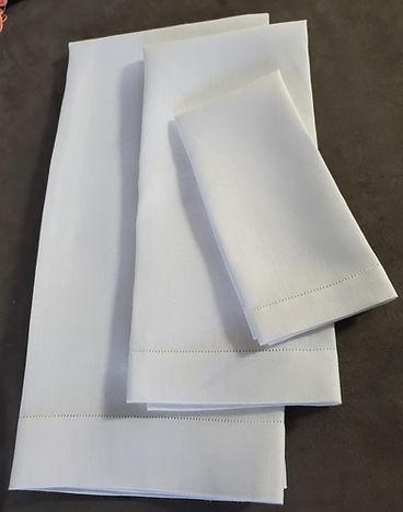 Dublin White Linen Towel Set 2.jpg