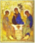 Holy+communion+Early+church.jpg