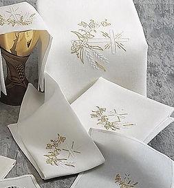 Communion Linen Set.jpg
