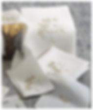 Italian Communion Linen Set.jpg