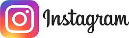 インスタグラム ロゴ.jpg