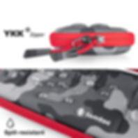tomotc Nintendo Switch Lite Protective C