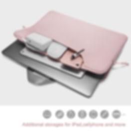 A21 Pink (5).jpg