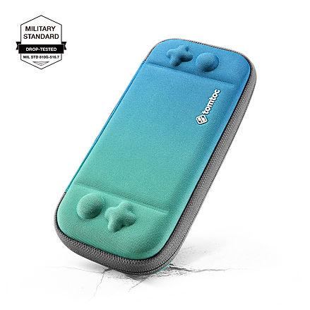 Nintendo-Switch-Hardshell-Case-Saling-co