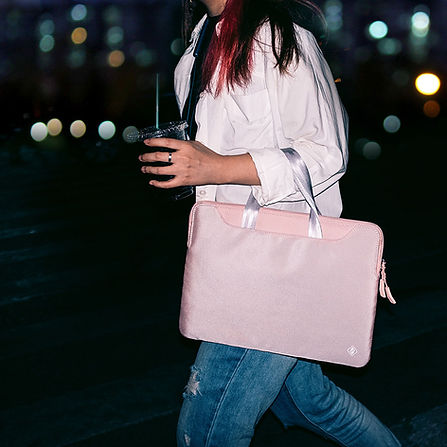 A21 Pink (30).jpg