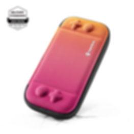 Nintendo-Switch-Hardshell-Case-Nintendo-