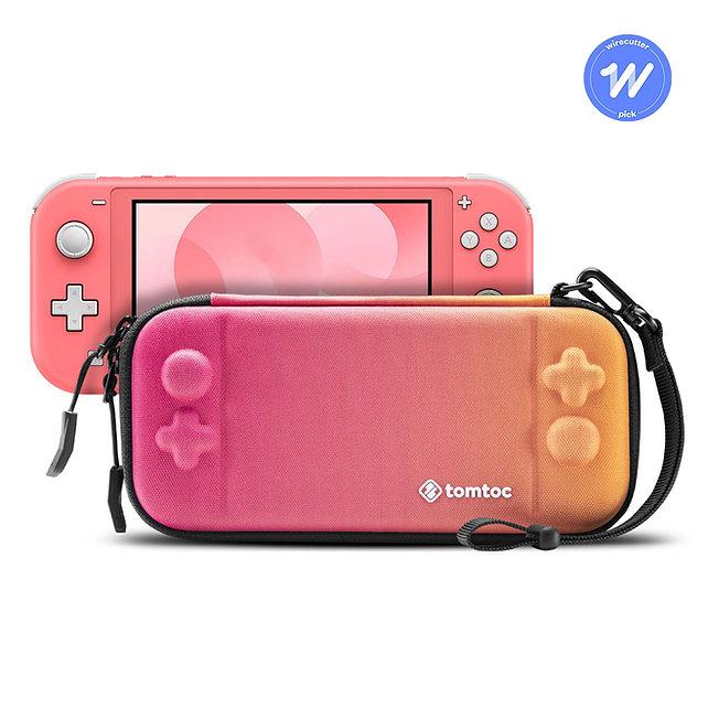 Nintendo-Switch-Hardshell-Case-orange-re