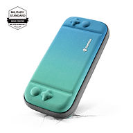 Nintendo-Switch-Hardshell-Case-AquaBlue-