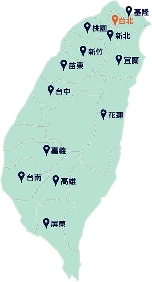 台北.png