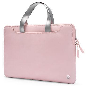 A21 Pink (1).jpg