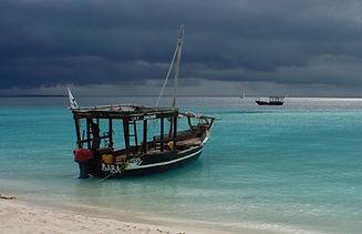 Derrick Zanzibar Dhow trip 036.jpg