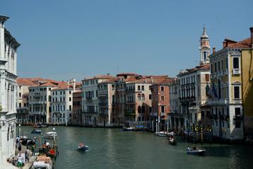 Venice, 2014