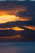 Zanzibar Sunset, 2008