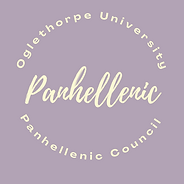 Panhellenic.png