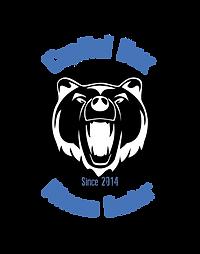 Logo_nuevo2-01.png