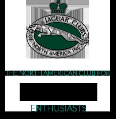 JCNA Logo