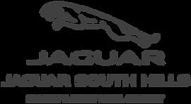 JaguarSHlogo SM.png