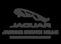 Jaguar South Hills Logo