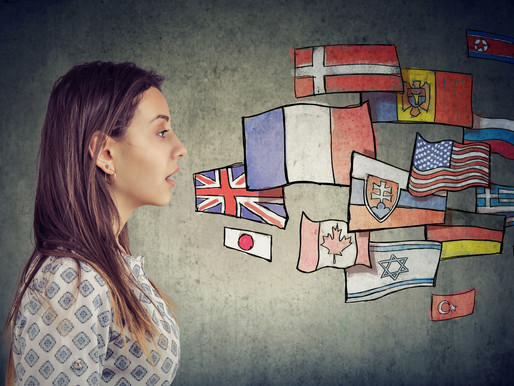 Online, híbrida ou presencial? Qual a melhor forma para você aprender inglês?
