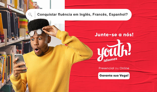 banner-site-youth.jpg