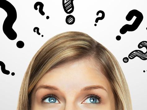 Qual a forma ideal para você aprender inglês?