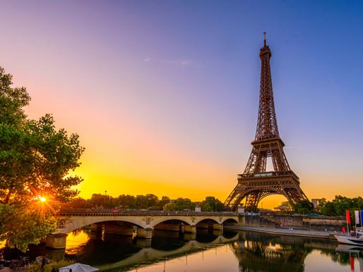 15 curiosidades sobre a França que você não sabia!