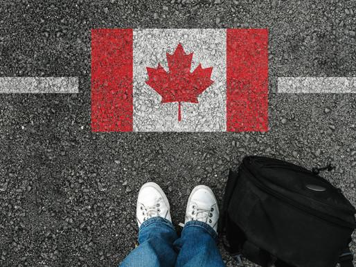 15 curiosidades que você não sabia sobre o Canadá