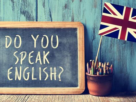 A importância de falar inglês para o Mercado de Trabalho em 2021