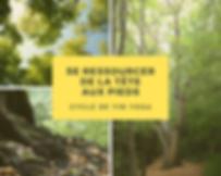 SeRessourcerDeLaTeteAuxPieds_3.png