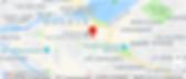 Constellations Familiales : consultations individuelles à Genève, centre ville, Suisse, avec Xénia et Michaël Katzeff | voir la situation sur le plan