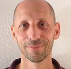Présentation de Michaël Katzeff | donne des formations, des week-ends et des consultations individuelles en Constellation Familiale | en Belgique, Suisse : Bruxelles, Genève