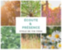 Ecoute_et_Presence.png