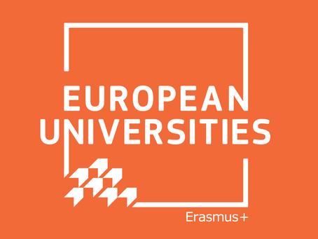 EU4ART - Kick of in Brüssel