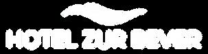 Bever-Logo-2021.png
