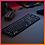 Thumbnail: Logitech MX Keys