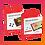 Thumbnail: HyperX Pudding Keycaps