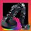 Thumbnail: Razer Mouse Bungee V3 Chroma