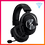 Thumbnail: Logitech G Pro X Wireless