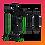 Thumbnail: Razer Hammerhead Bluetooth