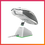 Thumbnail: Razer Viper Ultimate Mercury With Dock Charging